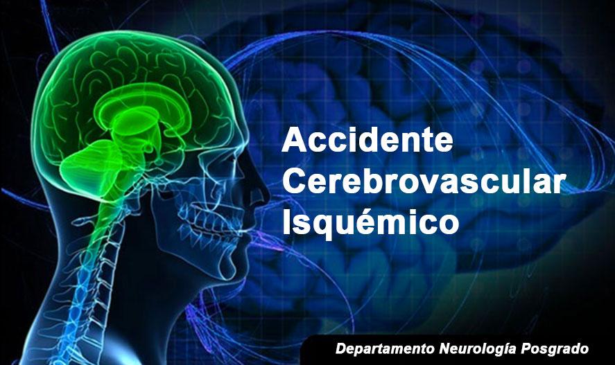 AccidenteCerebrovascular