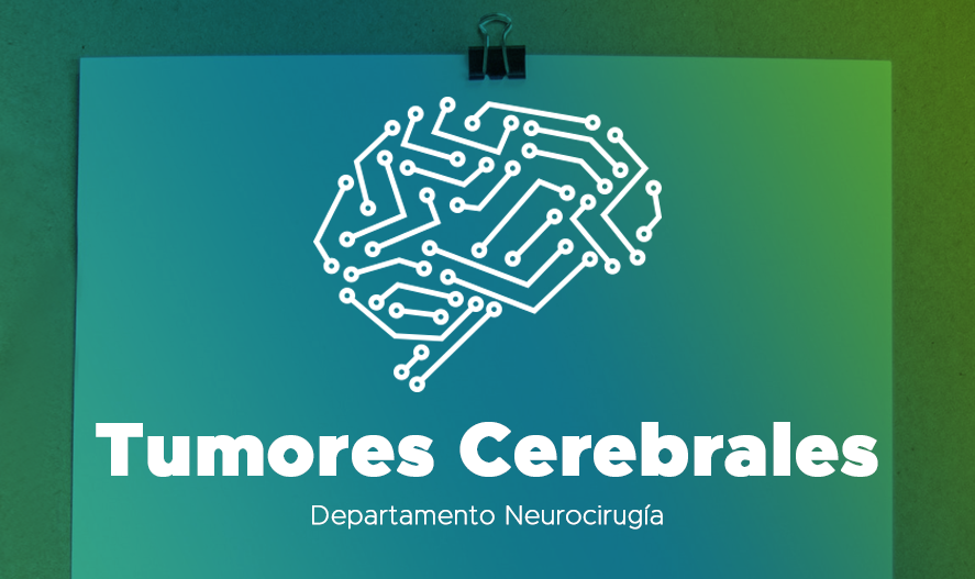 TumoresCerebrales