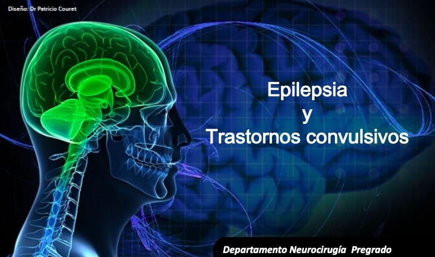 epilepsia-trastornos-convulsivos