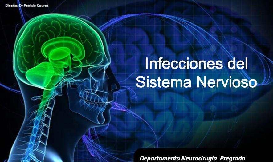 infecciones-sistema-nervioso