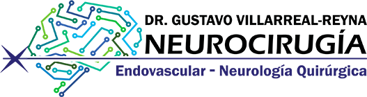 logo-dr-gustavo