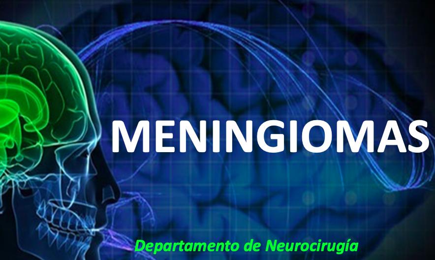 meningiomas-1