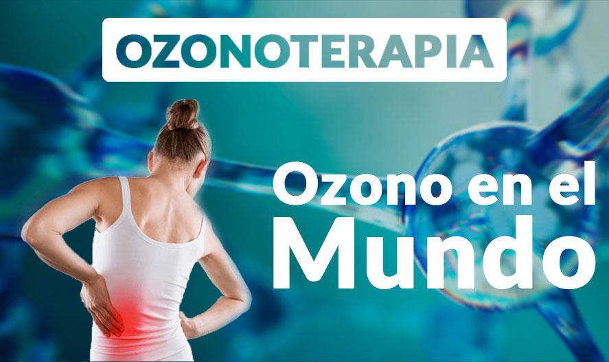 ozono-en-el-mundo