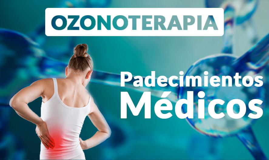 padecimientos-ozonoterapia