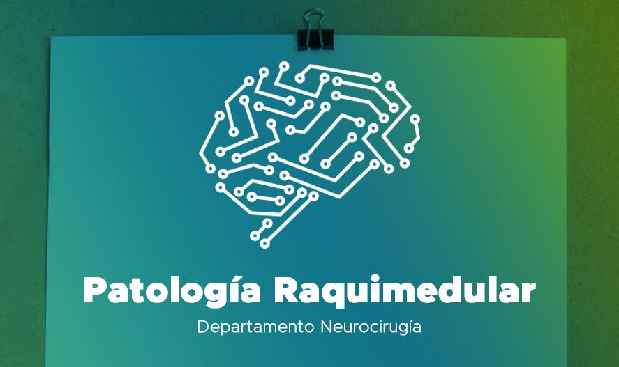 patologia-raquimedular
