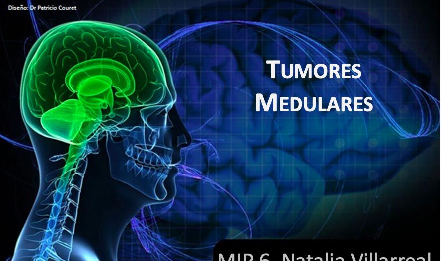 tumores-medulares